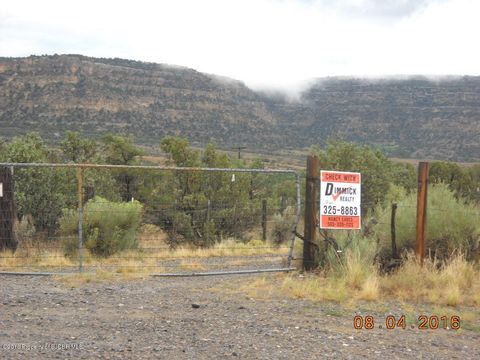 navajo dam single mature ladies Free sex dating in navajo, new mexico if you are looking for kinky sex, mature bdsm, kink chat or free sex then you've come to the right page for free navajo, new mexico sex dating.