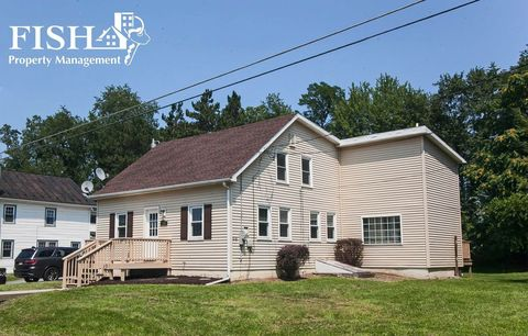 Photo of 1216 Leiser Rd, New Columbia, PA 17856