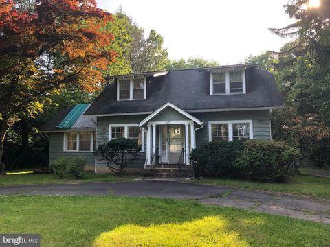 Photo of 147 Carter Rd, Princeton, NJ 08540