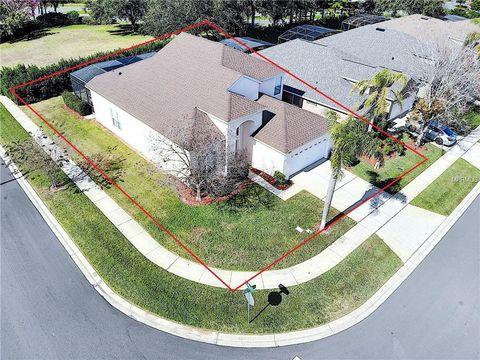 Photo of 8078 King Palm Cir, Kissimmee, FL 34747