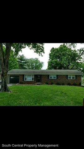 Photo of 2141 Southland Dr, Bowling Green, KY 42101