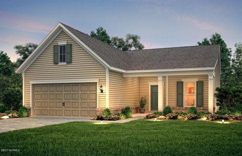 803 Broomsedge Ter  Wilmington  NC 28412. Wilmington  NC 2 Bedroom Homes for Sale   realtor com