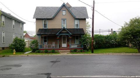 muncy pa real estate muncy homes for sale realtor com rh realtor com