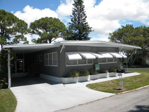 Fort Myers, FL Mobile & Manufactured Homes for Sale