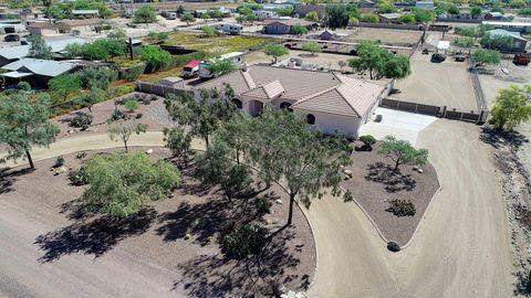 Photo of 37505 N 17th St, Phoenix, AZ 85086