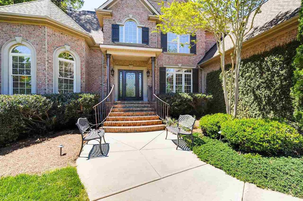 428 Langston Place Dr, Fort Mill, SC 29708