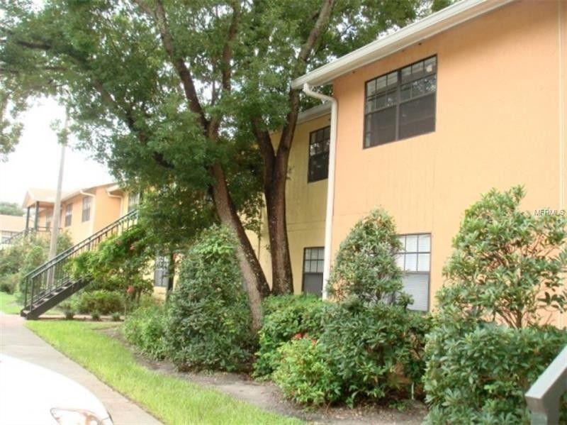 201 Poinsettia Pine Ct Apt 202, Tampa, FL 33612