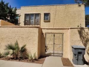 Photo of 10620 Springwood Dr Apt C, El Paso, TX 79935