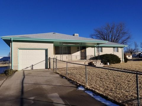 Photo of 1158 Pleasantview Dr, Pueblo, CO 81006