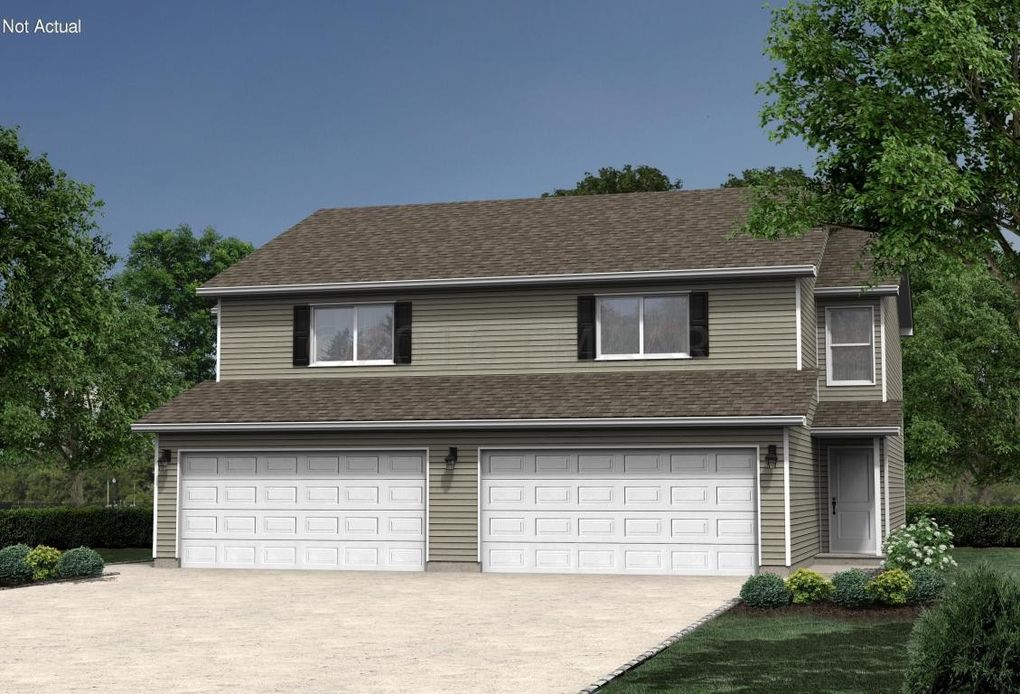 150 Pine Ave Mapleton Nd 58059
