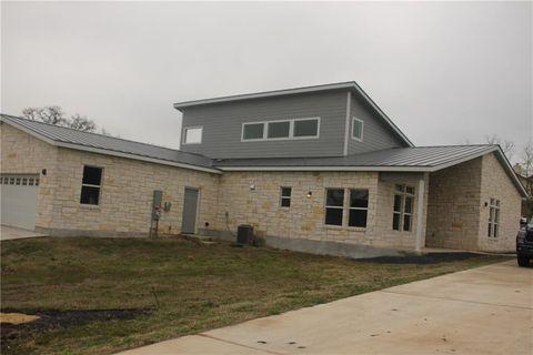 Photo of 161 Pavilion Dr, Cedar Creek, TX 78612