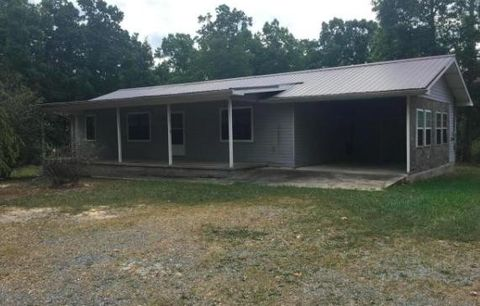 Photo of 143 Bennie Camp Rd, Dunlap, TN 37327