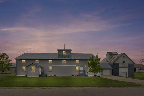Amana, IA Real Estate - Amana Homes for Sale - realtor com®