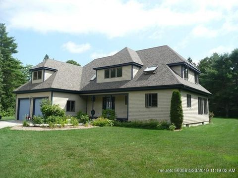 Photo of 44 Isaac Wood Ln, Blue Hill, ME 04614
