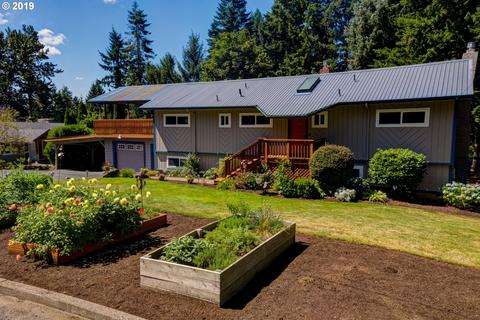 Damascus, OR Real Estate - Damascus Homes for Sale | realtor