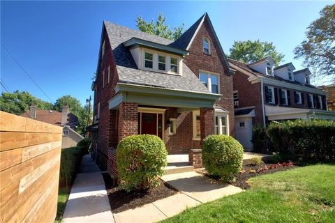 Photo of 6919 Penn Ave, Pittsburgh, PA 15208