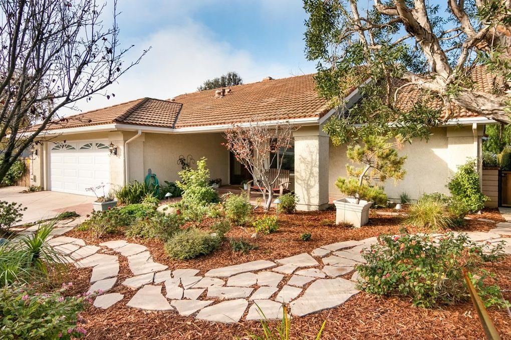 1047 Westridge Dr Ventura, CA 93003