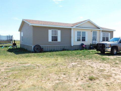 Photo of 730 County Road 3125, Muleshoe, TX 79347