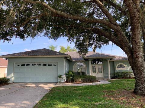 33549 real estate homes for sale realtor com rh realtor com