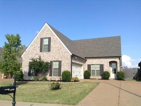 Olive branch ms real estate homes for sale - 5 bedroom homes for sale in olive branch ms ...
