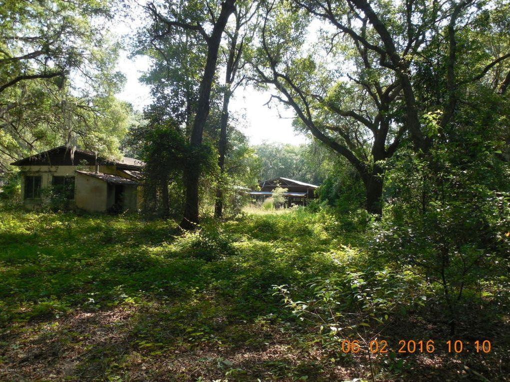 5626 ne 248th ter melrose fl 32666 land for sale and real estate listing