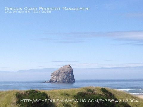 Photo of 6010 Pacific Ave Unit C, Pacific City, OR 97135