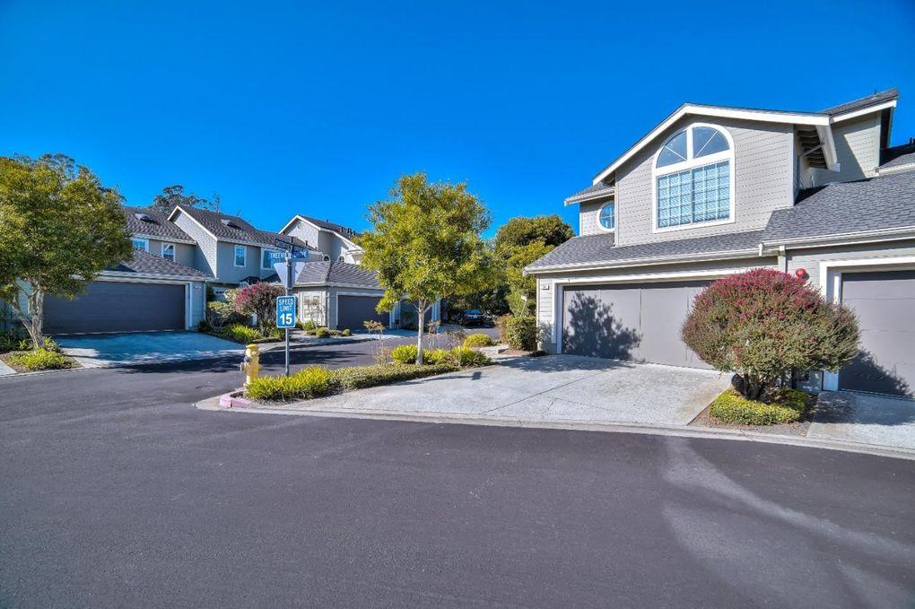 Daly City Ca Sales Tax Rate Rating Walls