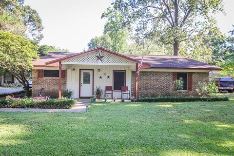 Photo of 1502 Sungail Dr, Spring, TX 77386