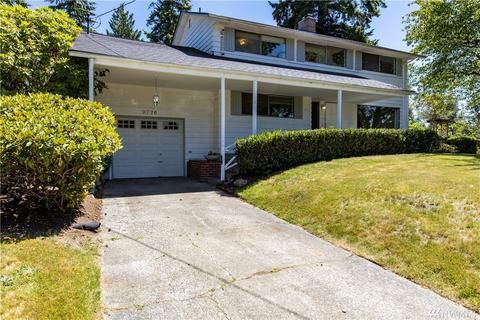 9726 228th Pl SW, Edmonds, WA 98020