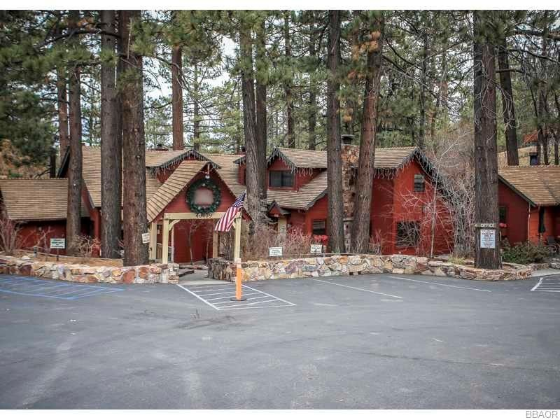 match & flirt with singles in big bear lake 573 lakewood ln big bear lake view larger 1 of 17 photos $172,900 contact agent status: active single family save alert me about homes in that match.