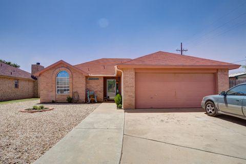 Photo of 402 Kewanee Ave, Lubbock, TX 79416