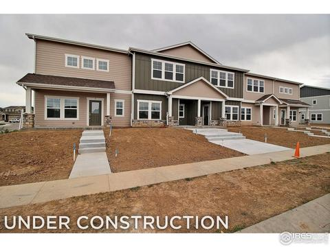 1689 Grand Ave Unit 1, Windsor, CO 80550