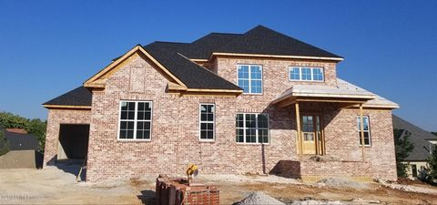 Photo of 6600 Eagles Bluff Way, Louisville, KY 40241