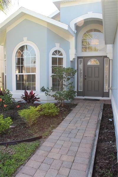 3918 Quartz Ave, Orlando, FL 32826