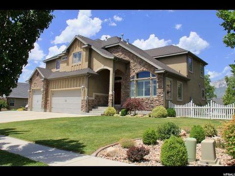 Highland, UT Real Estate - Highland Homes for Sale - realtor.com®