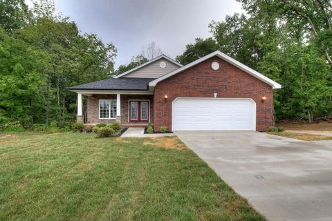 Photo of 1790 Seaver Rd, Kingsport, TN 37660
