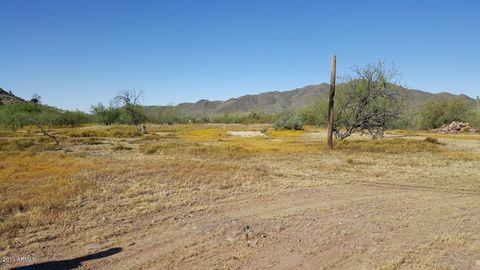 Photo of 44635 N 6th St Lot 47, New River, AZ 85087