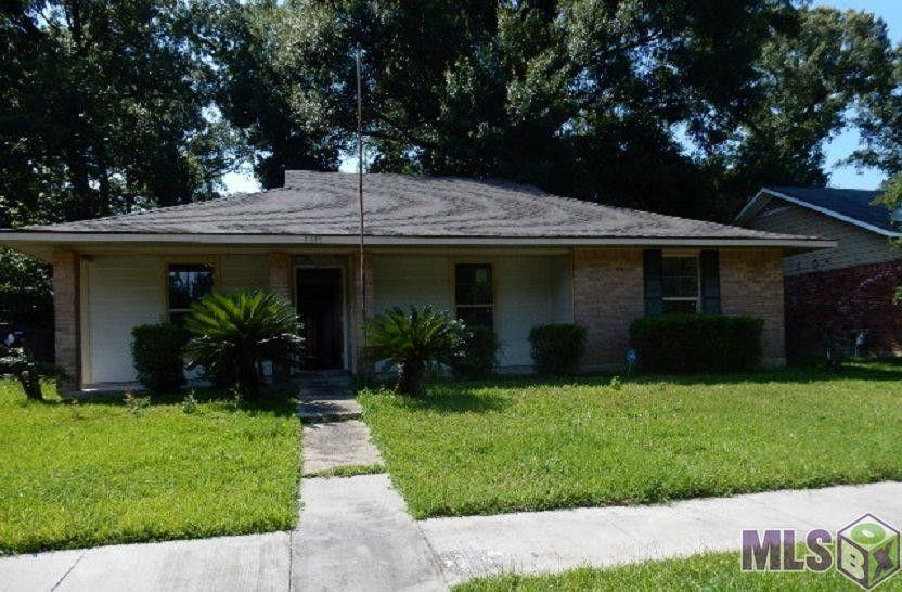 2325 Woodvale Dr Baton Rouge, LA 70819