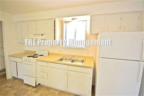 Photo of 1545 S Green St Unit 1545-2, Salt Lake City, UT 84105