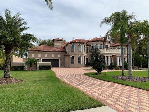 Photo of 17923 Cachet Isle Dr, Tampa, FL 33647