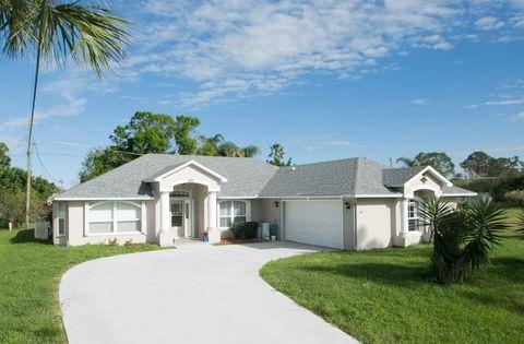 Sebastian Fl Real Estate Sebastian Homes For Sale Realtorcom