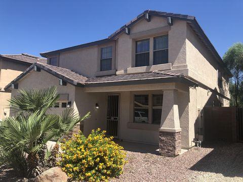 Photo of 1832 E Daley Ln, Phoenix, AZ 85024
