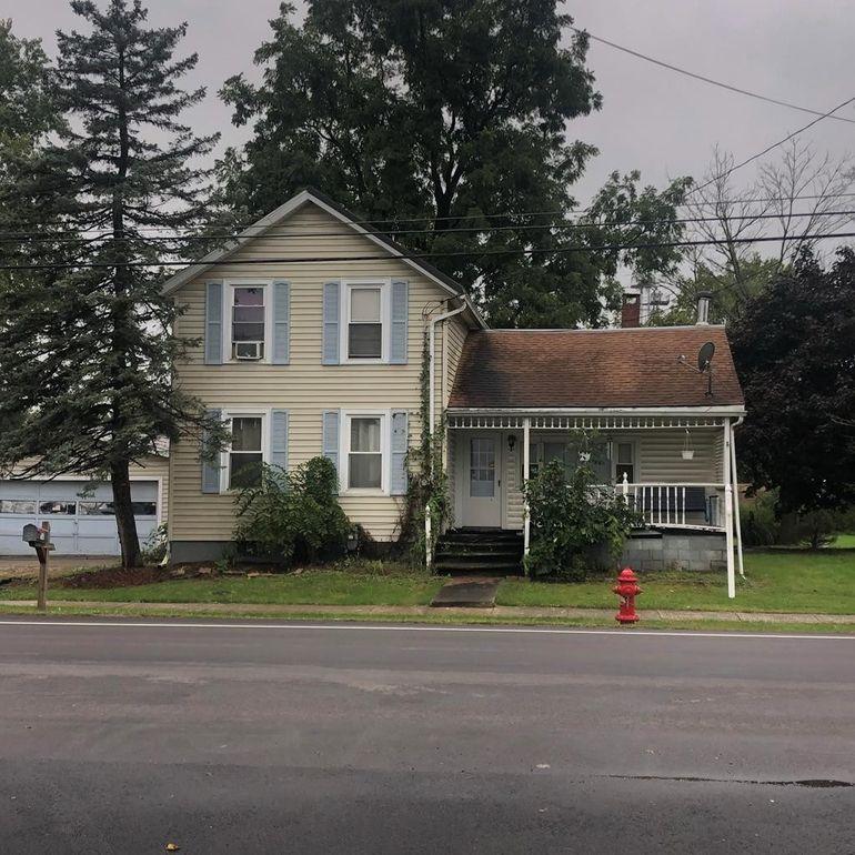 168 S Main St, West Salem, OH 44287