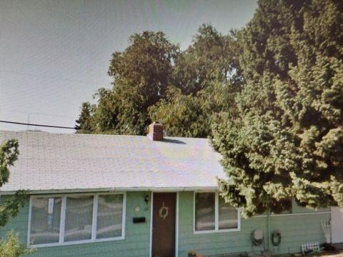 Photo of 191 Ivy St Se, Ephrata, WA 98823
