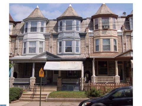 107 Spring St, Reading, PA 19601