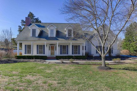 10625 Kincer Farms Dr, Knoxville, TN 37922