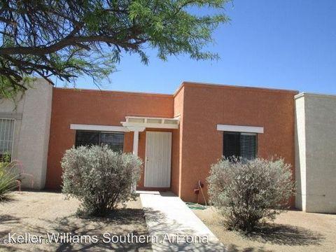 Photo of 8828 E Arbor St, Tucson, AZ 85730