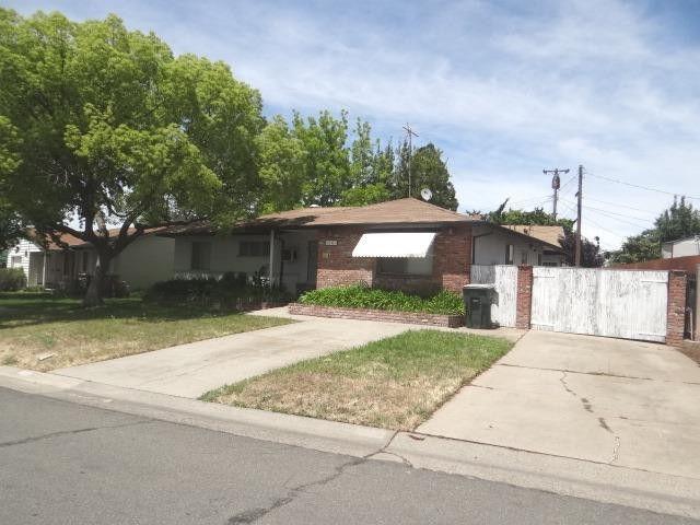 1908 Rockbridge Rd Sacramento, CA 95815