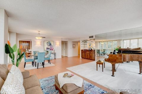Photo of 3535 1st Ave Unit 3 A, San Diego, CA 92103