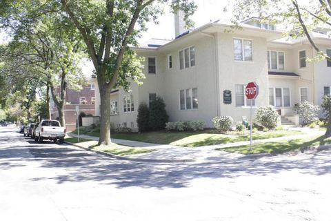 Photo of 2907 E Hampshire Ave, Milwaukee, WI 53211